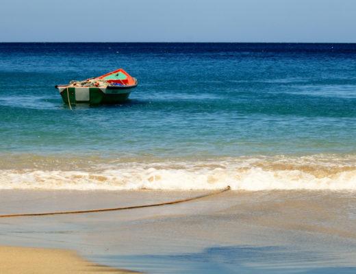 Blog Martinique