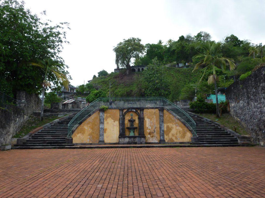 theatre de saint pierre